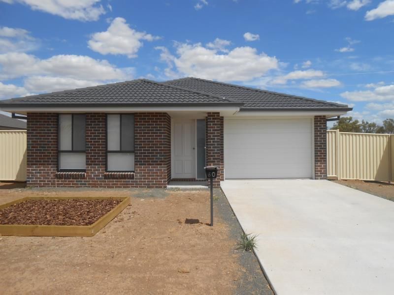 60 Kenny Drive, Tamworth NSW 2340, Image 0