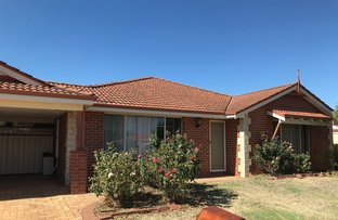 Picture of 2 Bosberry Close, Eaton WA 6232