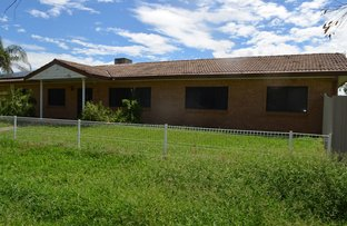 Picture of 90 Anne Street, Moree NSW 2400