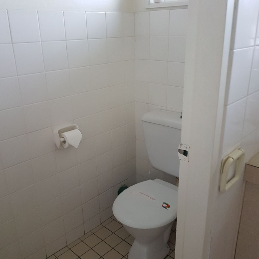 44/110 Sixth Avenue, Maroochydore QLD 4558, Image 2