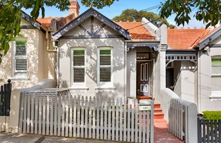 Picture of 121 Thompson Street, Drummoyne NSW 2047