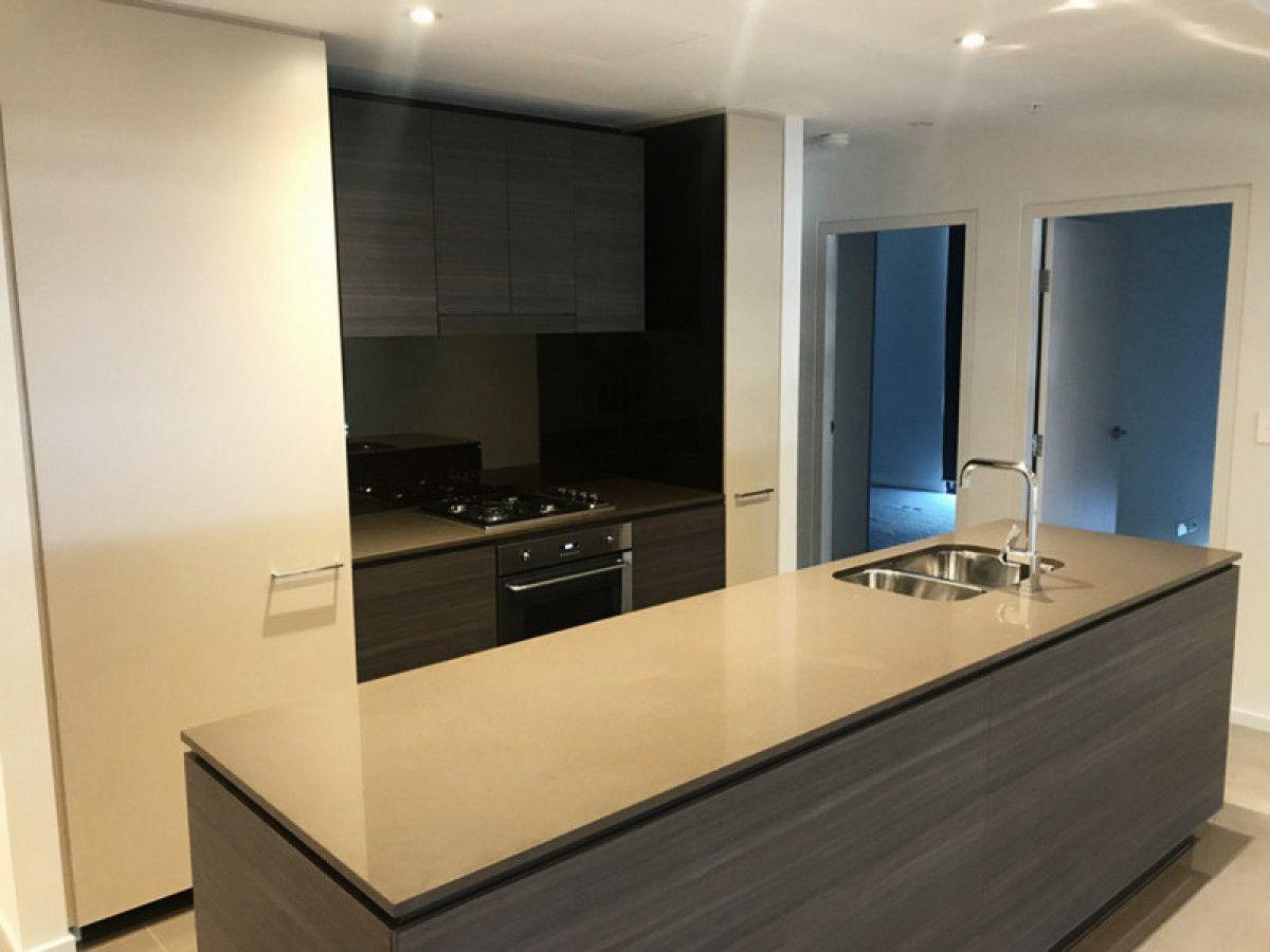 2504/45 Macquarie Street, Parramatta NSW 2150, Image 0