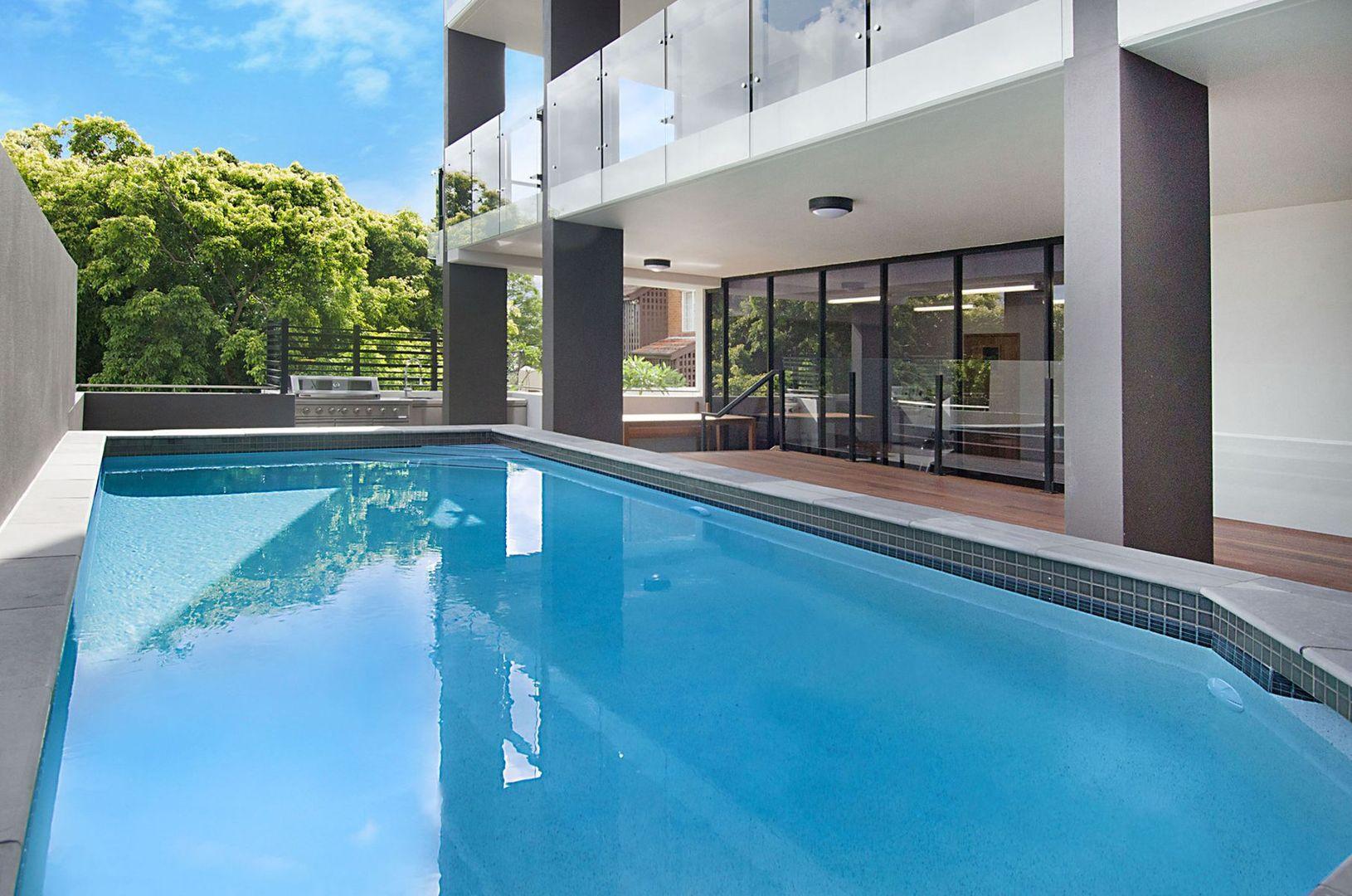 9/85 Dornoch Terrace, Highgate Hill QLD 4101, Image 0