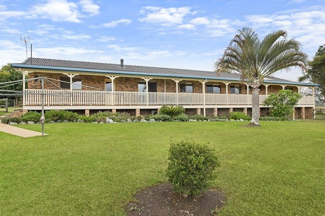 Picture of 12 Campbell Place, ALDAVILLA NSW 2440
