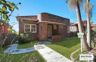 12 Nicholas Avenue, Campsie NSW 2194