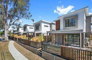 36 Preston Road, Carina QLD 4152