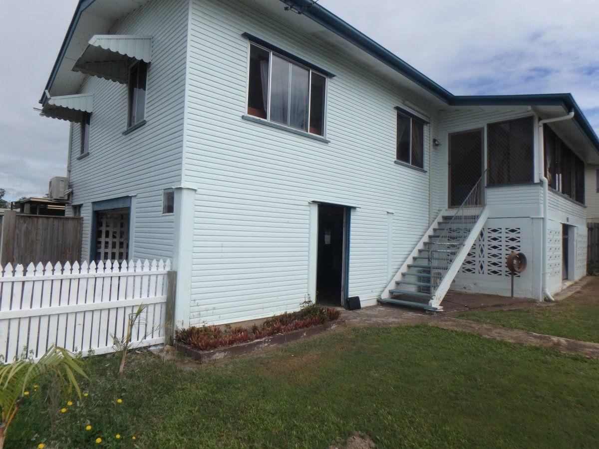 14 Edward Street, Maryborough QLD 4650, Image 0