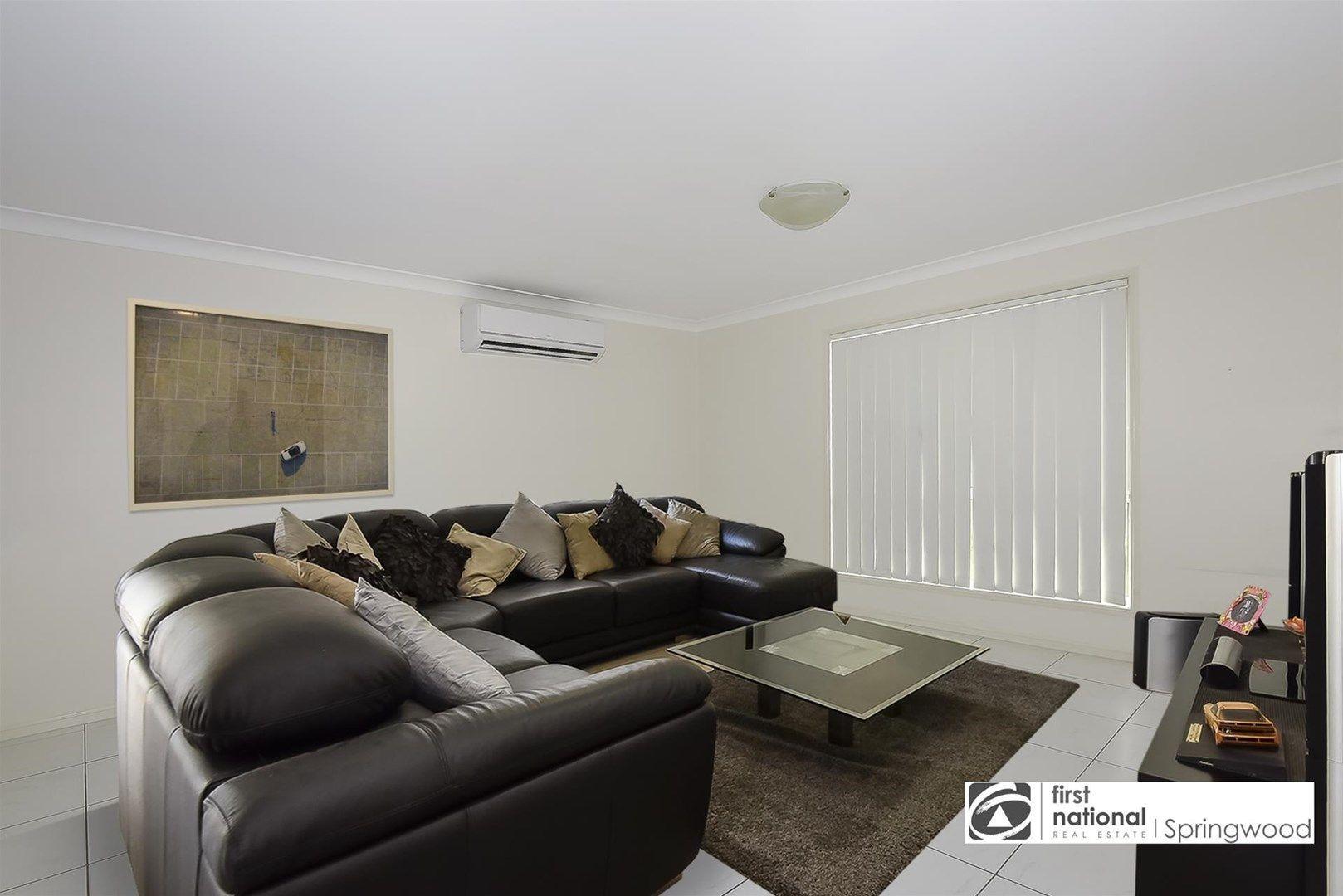 6 Regeling Court, Loganlea QLD 4131, Image 0