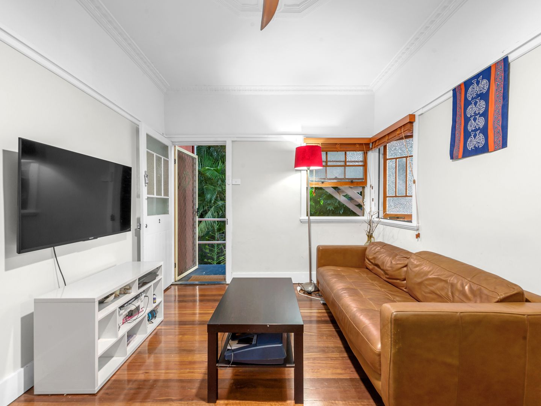 2/32 Appel Street, Highgate Hill QLD 4101, Image 1