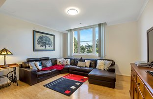 Picture of 426/99 Jones Street, Ultimo NSW 2007