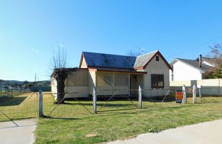 Picture of 77 EDWARDS ST, Coonabarabran NSW 2357