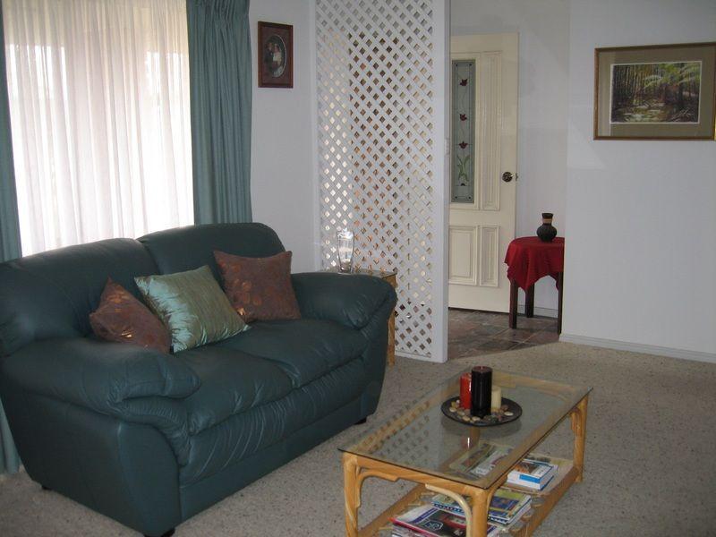 13 Woodland Close, Torquay QLD 4655, Image 1