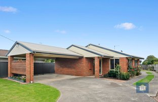 Picture of 83 Sinclair Street, Colac VIC 3250
