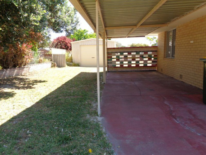 6 Candler Way, Two Rocks WA 6037, Image 1