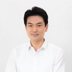 Bruce Kim, Sales Consultant