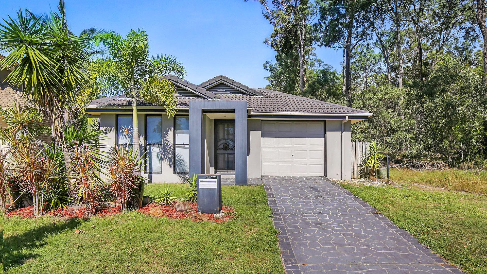 24 Talpa Street, Coomera QLD 4209, Image 1