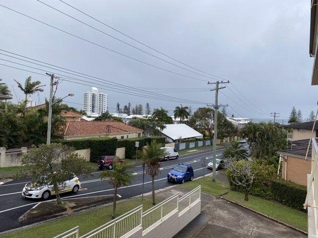 3/15 Pacific Tce, Alexandra Headland QLD 4572, Image 0