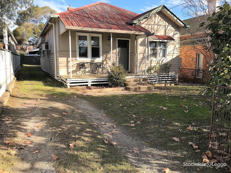 361 Wilson St, Albury NSW 2640, Image 0