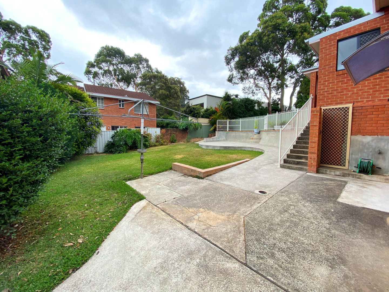 11 Kirkby Place, Miranda NSW 2228, Image 0