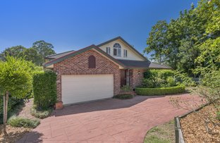 Picture of 49a Avondale Road, Cooranbong NSW 2265