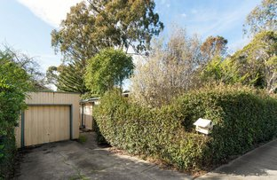 Picture of 22 Towerhill Road, Frankston South VIC 3199
