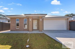 Picture of 35 Currawong Drive, Wangaratta VIC 3677