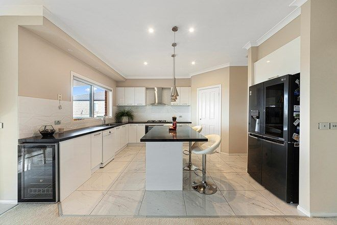Picture of 127 Montbrae Circuit, NARRE WARREN NORTH VIC 3804