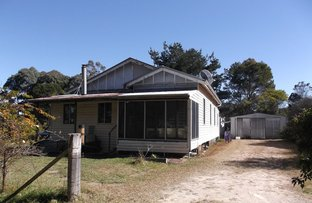 Picture of 4562 Mount Lindesay Road, Willsons Downfall NSW 2372