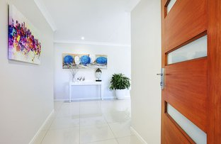 Picture of 5 Nicolson Court, Mermaid Waters QLD 4218