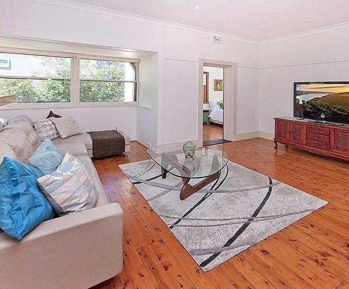 67 Baroona Road, Northbridge NSW 2063, Image 1