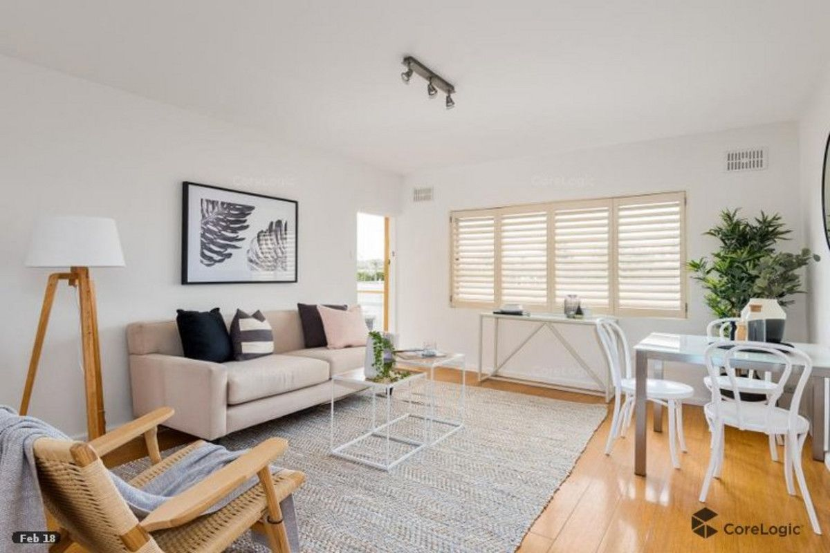 11/1204 Pittwater Road, Narrabeen NSW 2101, Image 0