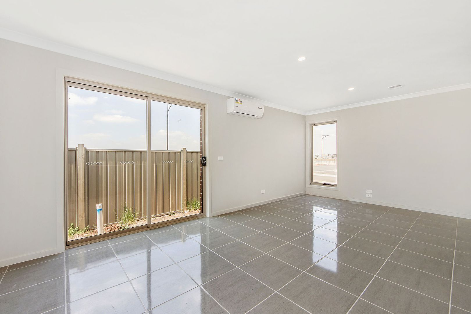 329 Spree Street, Tarneit VIC 3029, Image 1