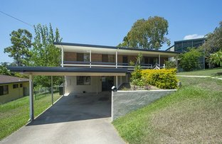 Picture of 8 CHAPPLE COURT, Boyne Island QLD 4680