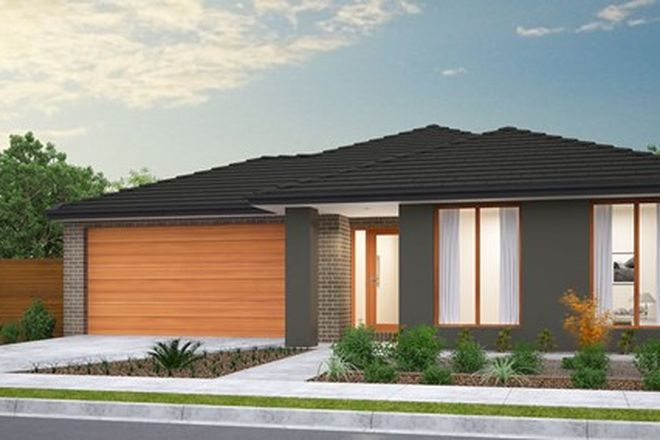 Picture of 232 Limestone Avenue, ARMSTRONG CREEK VIC 3217