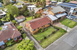 Picture of 7 Wesley Street, Telopea NSW 2117