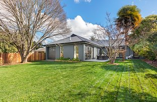 Picture of 18 Annesley Avenue, Bowral NSW 2576