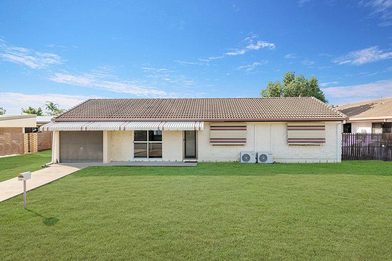 10 Melaleuca Street, Annandale QLD 4814, Image 0