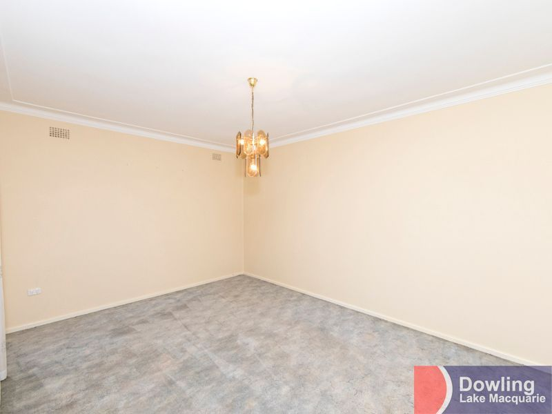 15 Poyner Avenue, Glendale NSW 2285, Image 1