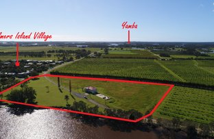 Picture of Lot 10 River Road, Palmers Island NSW 2463