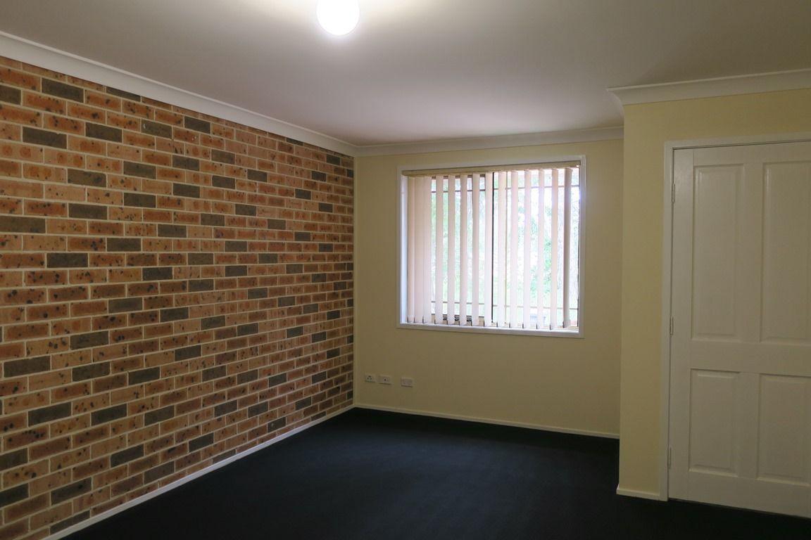 13/40-42 Princess Street, Werrington NSW 2747, Image 2