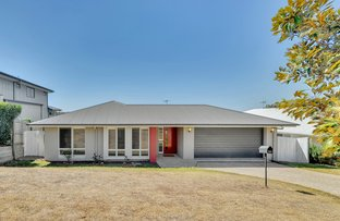 Picture of 20 Cityview Place, Moggill QLD 4070