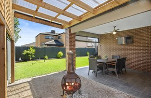 Picture of 7 Caddys Road, Lara VIC 3212