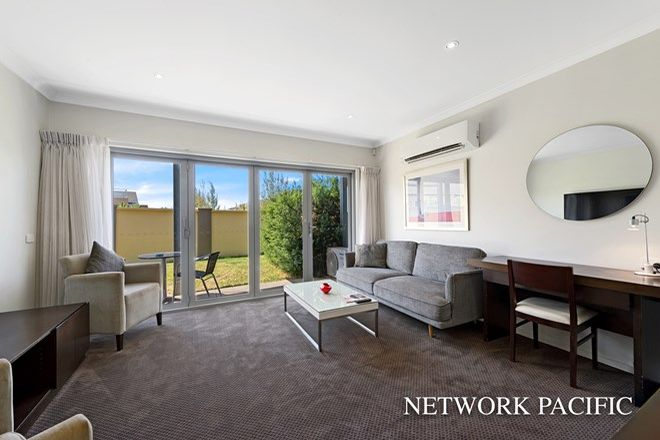 Picture of 23/9 Greg Norman  Drive, POINT COOK VIC 3030