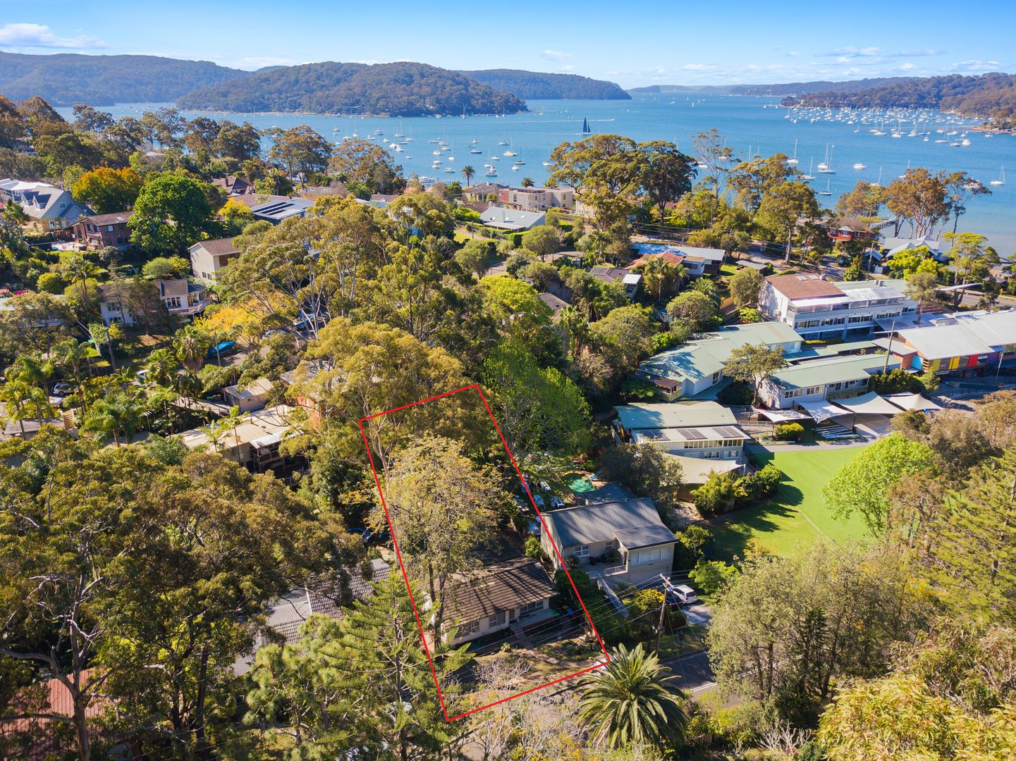 10 Loquat Valley Road, Bayview NSW 2104, Image 0