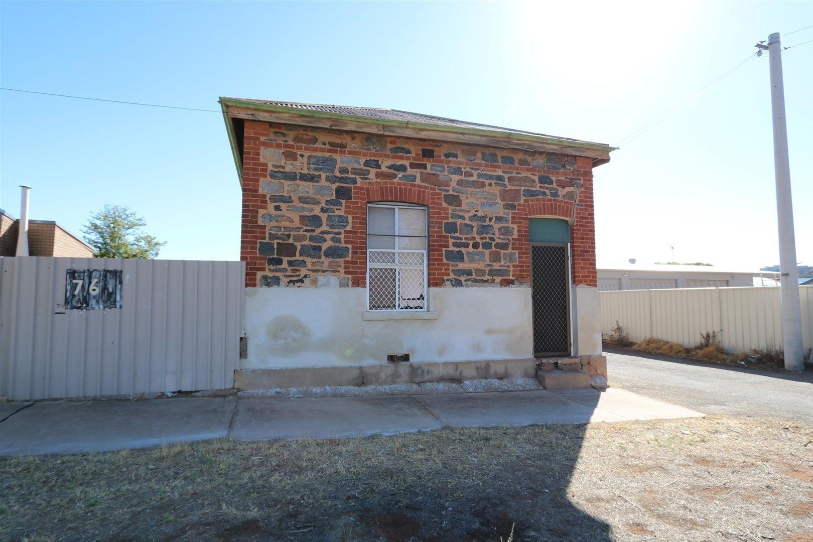 76 Kaolin Street, Broken Hill NSW 2880, Image 0
