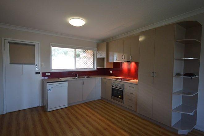 Picture of 3 / 23 Elizabeth Street, WARWICK QLD 4370