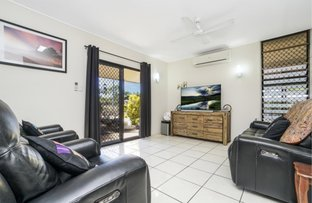 Picture of 38 Kingfisher Crescent, Wulagi NT 0812