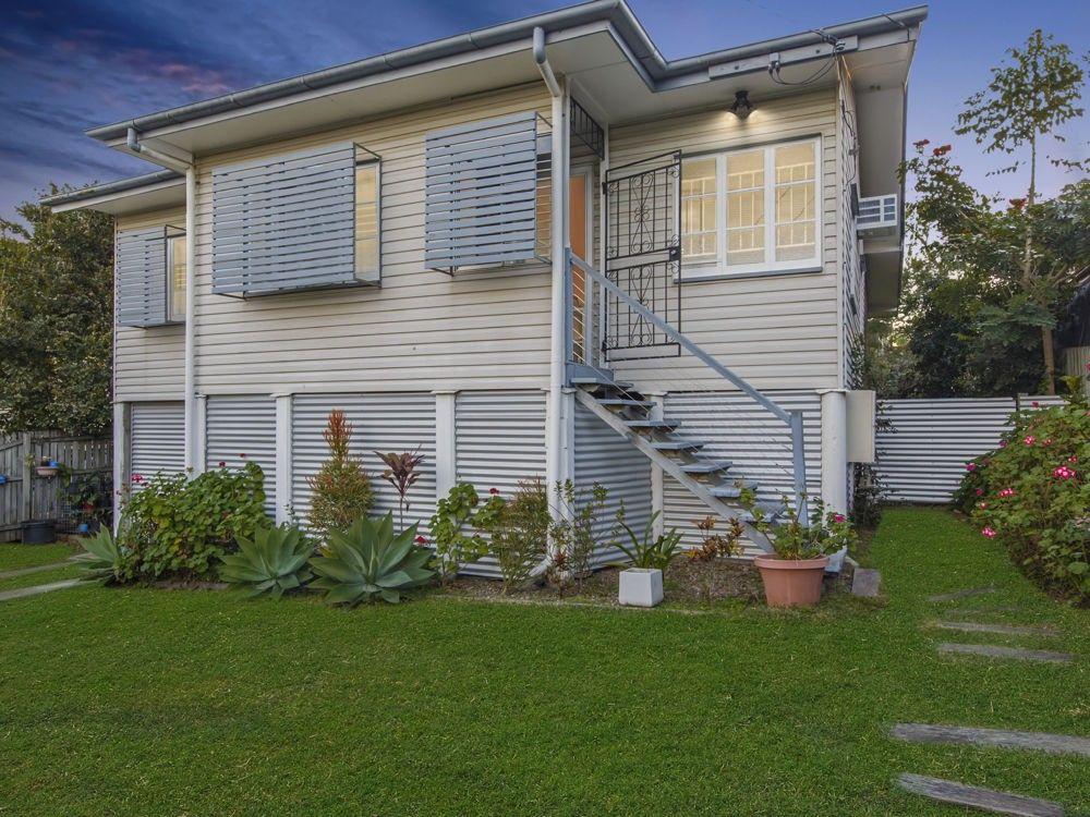 46 Fallon Street, Everton Park QLD 4053, Image 1