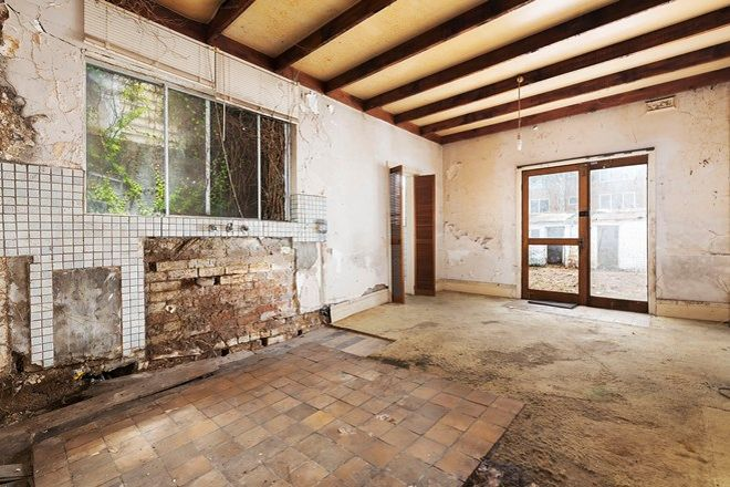 Picture of 8 Taylor Street, MOONEE PONDS VIC 3039