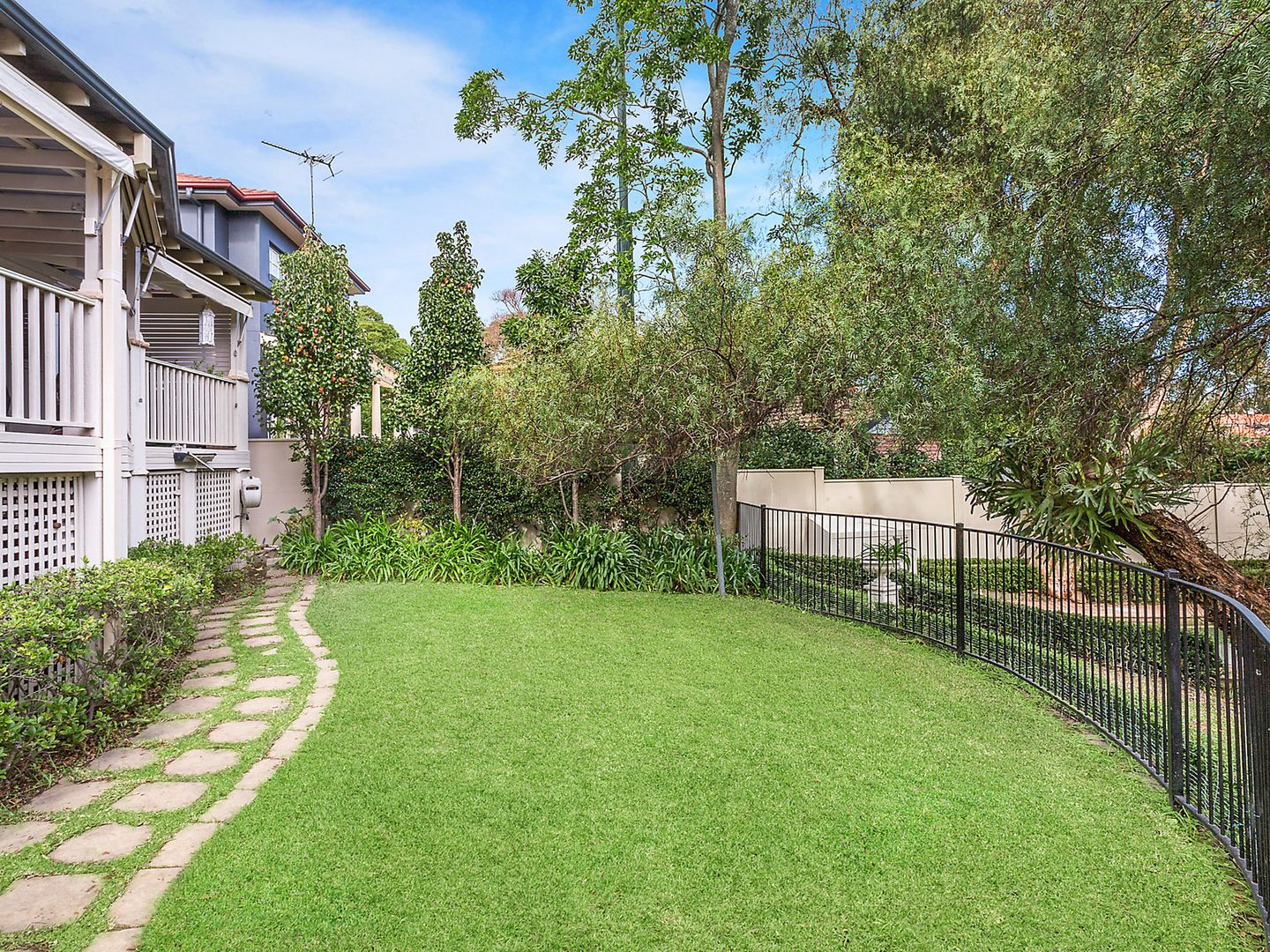 22 Mary Street, Hunters Hill NSW 2110, Image 0